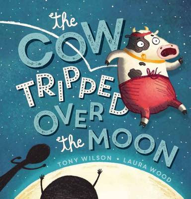 the-cow-tripped-over-the-moon