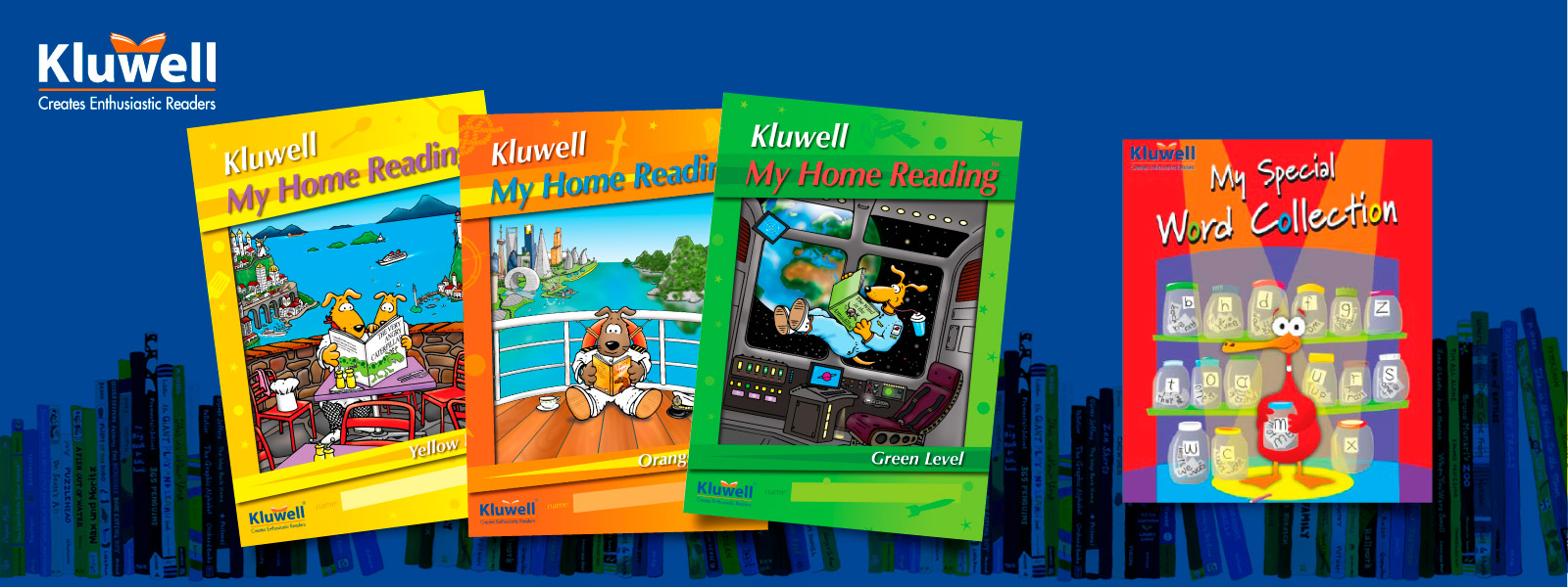 books-hero-image-kluwell-1600×600