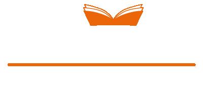 kluwell-logo-6