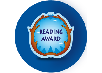 About Kluwell  My Home Reading Awards