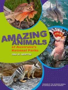 amazing-animals