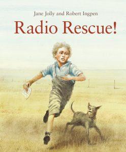 radio-rescue