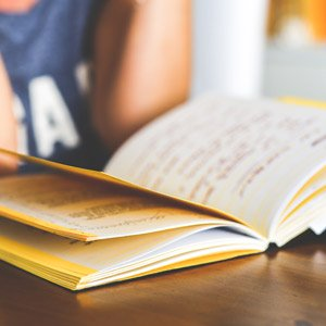 Independent Reading is Critical
