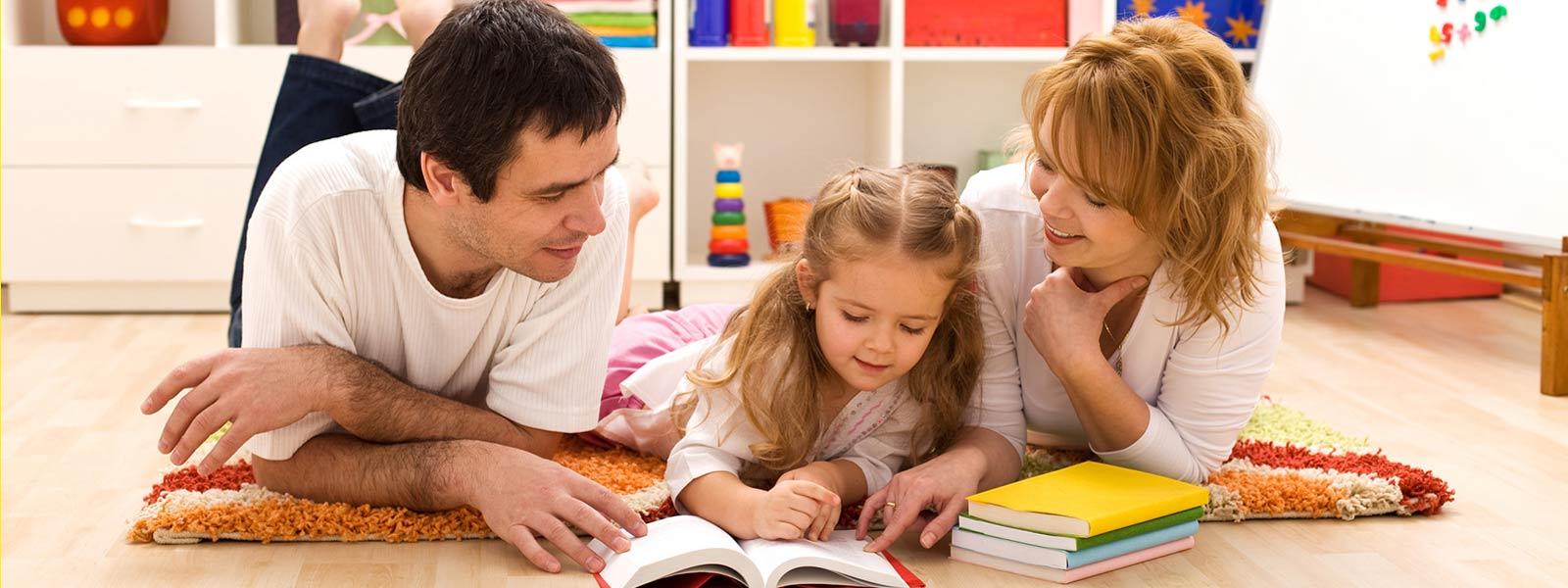 reading-parents-1600